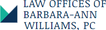 LAW OFFICES OF BARBARA-ANN WILLIAMS, PC
